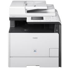Canon i-SENSYS MF724Cdw Multifunction Color Laser Printer